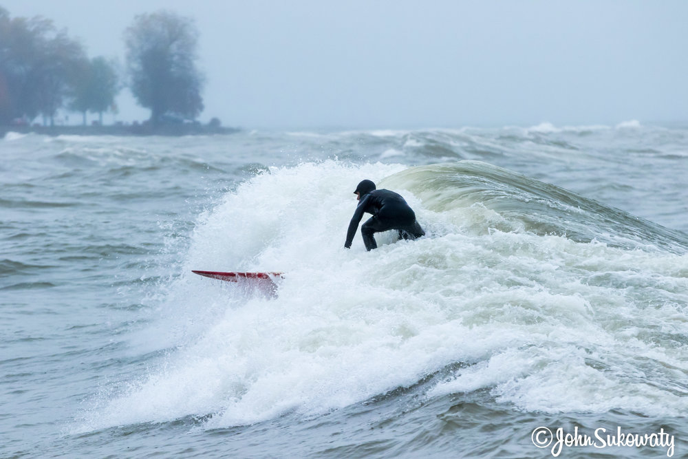 sheboygan-surfing-november-118.jpg