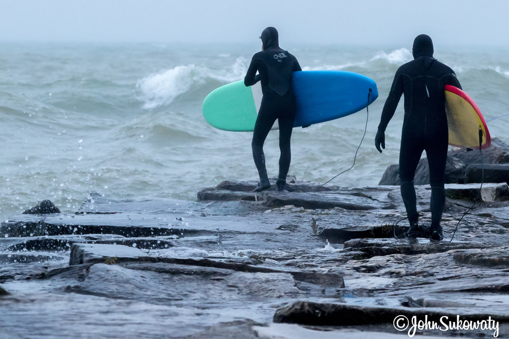 sheboygan-surfing-november-283.jpg