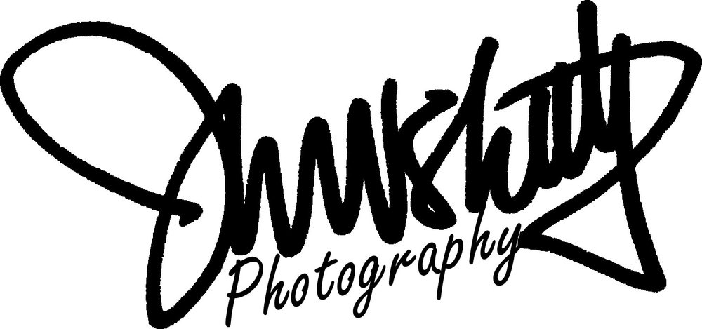 John Sukowaty Photography