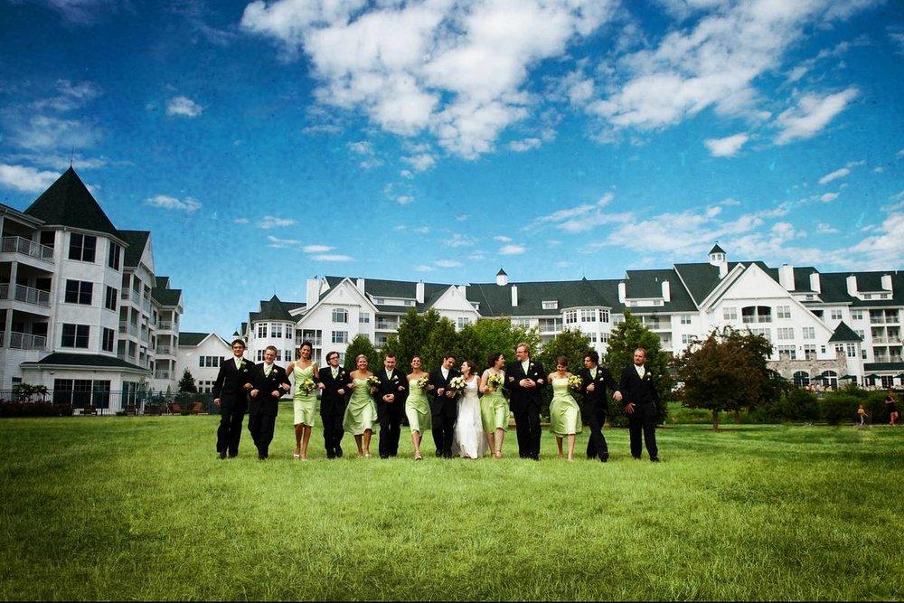 osthoff resort wedding.jpg