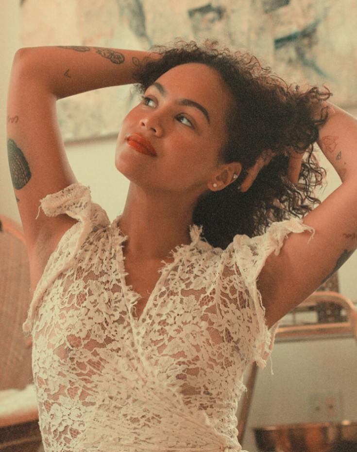 Valentina Padilla -