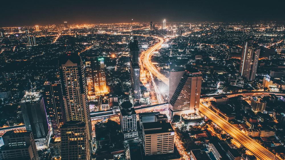 JTC South Facing Night Traffic Time Lapse.mov.00_00_02_11.Still001.jpg
