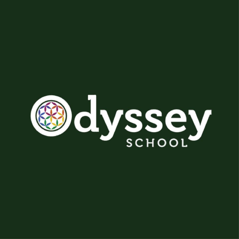 ODYSSEYSCHOOL-01.jpg
