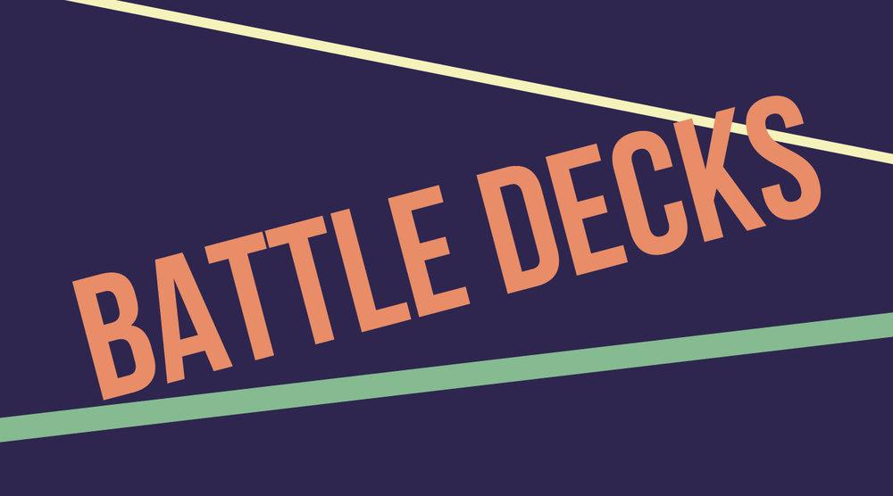 battledecks-01.jpg