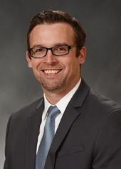 Bill Brooks - Bill Brooks is a Research Assistant Professor with the East Tennessee State University Center for Prescription Drug Abuse Prevention and Treatment. In addition to teaching graduate epidemiology courses, he conducts research in rural health, prescription drug use, syringe exchange efficacy, HIV and HCV prevention and treatment in injection drug user populations, and overdose prevention programming. Bill lives in Fletcher with his wife, 5 children, 3 cats, two pugs, and 14 chickens.brooksb1@etsu.edu