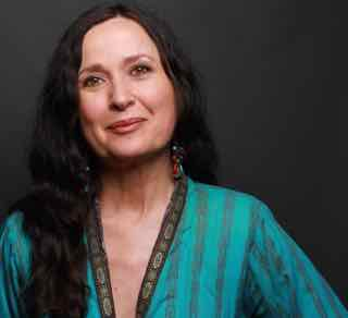"""Dagmar Stansova - An actress/writer/director/script doctor, Dagmar Stansova comes from a diverse background. Since then she's performed in leading roles off-Broadway, at LaMama and The Public Theatre and in Los Angeles at the Odyssey and West Coast Ensemble. Her television credits include """"One Life to Live"""", HBO's """"The Image"""" with Albert Finney and """"By Dawn's Early Light"""". She starred in the independent films """"Dirty Money"""" and """"Tick Tick Tick"""" which premiered at Sundance. Other film credits include Coppolla's """"Dracula"""", """"Waist Deep"""" and """"Dark Party"""". She's written an award winning screenplay which earned her a Writers Guild of America membership. She is currently writing a complex and yes funny solo play about being the daughter of a holocaust survivor. She lives between Los Angeles, Asheville and New York City.stansova@aol.com"""