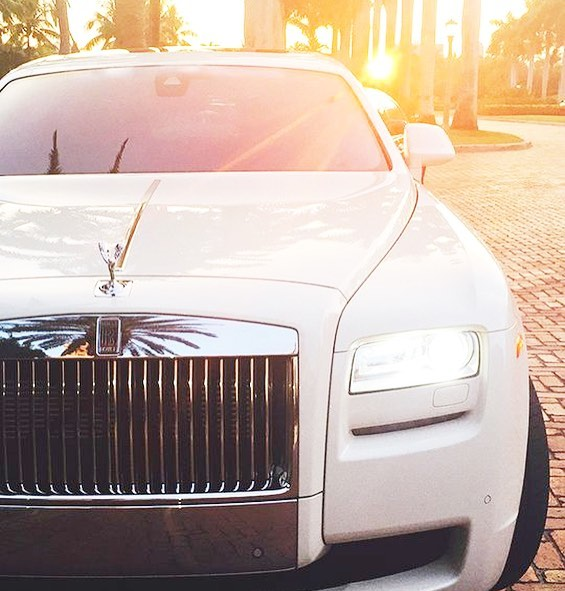 """Some people think luxury is the opposite of poverty. It is not. It is the opposite of vulgarity."" -Coco Chanel · · · · · · · #lifestyle #luxury #beauty #fashion #wearethroneinc #wearethrone #wearethronepublicrelations #wearethroneincpr #publicrelations #pr #prlife #prfirm #pragency #prcompany #publicity #brandmanagement #branddevelopment #privateeventplanning #digitalmarketing #newbusinessdevelopment #storytellers #kingdombuilders #believers #dreamers #trendsetters #visionaries"