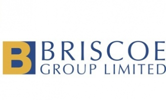 briscoe-group-logo.png