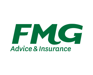 FMG_logo-e1444789168608.png