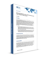 Actifio-IDC_case_study-Newmarket_Intl_3Dcover.png