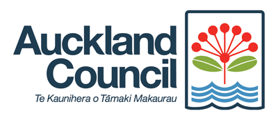 Auckland-Council-logo.png
