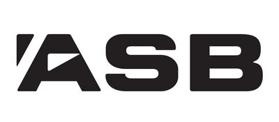 ASB-logo-1.png
