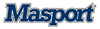 masport_logo.png