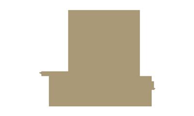 weta-workshop.png