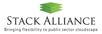 StackAlliance_Logo.png
