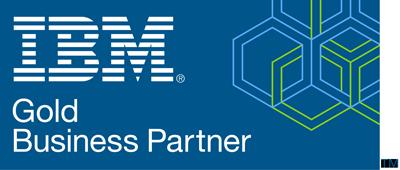 IBM-BP.png