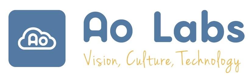 AO Labs.jpg