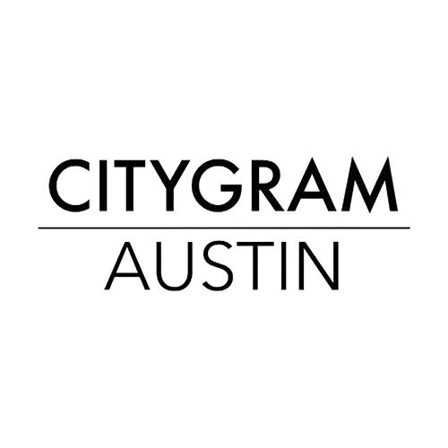 Citygram Austin