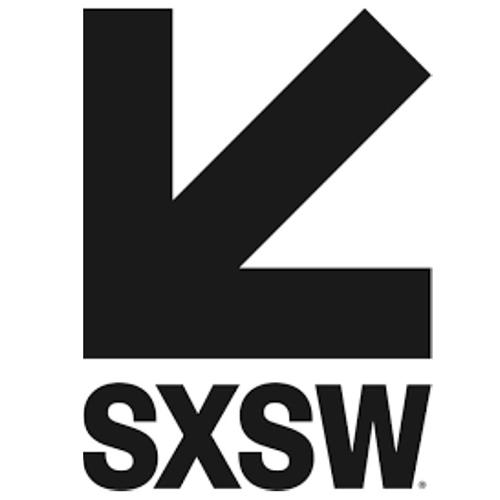 bw sxsw logo.jpg