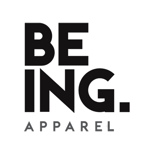 Being Apparel
