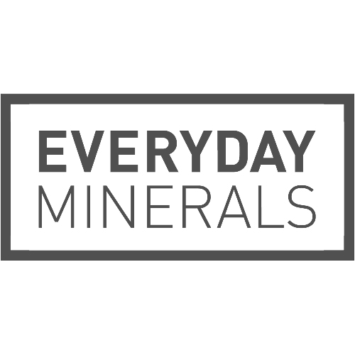 Everday Minerals