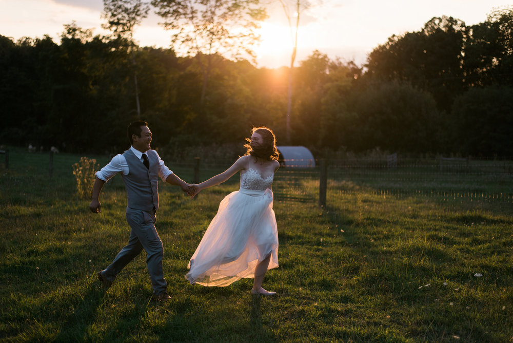 Vasa Kerri Wedding-Sunset Vasa Kerri-0037.jpg