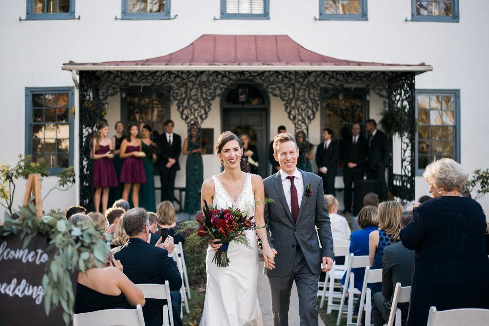 Nick Brenna Wedding-Ceremony-0118.jpg