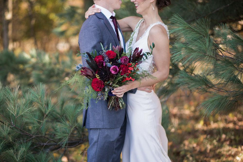 Nick Brenna Wedding-Nick Brenna-0043.jpg