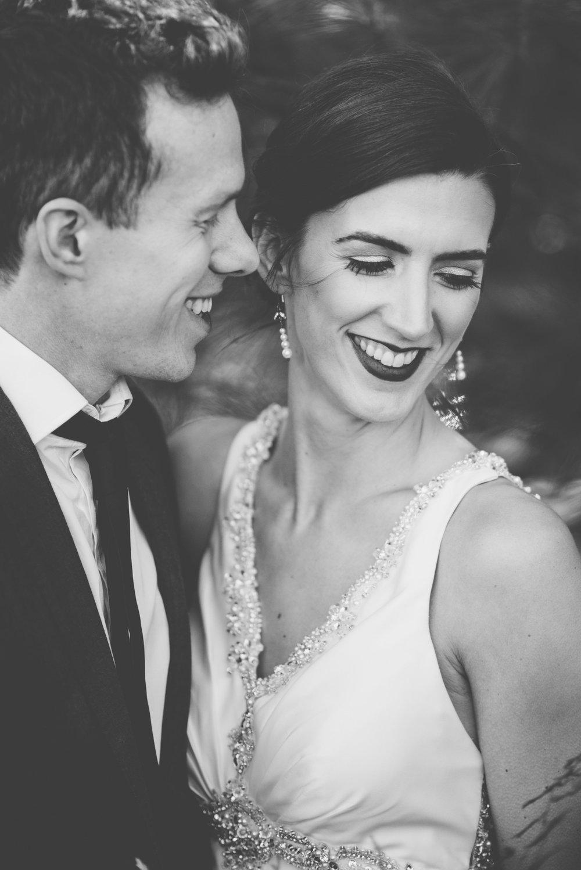 Nick Brenna Wedding-Nick Brenna-0052.jpg