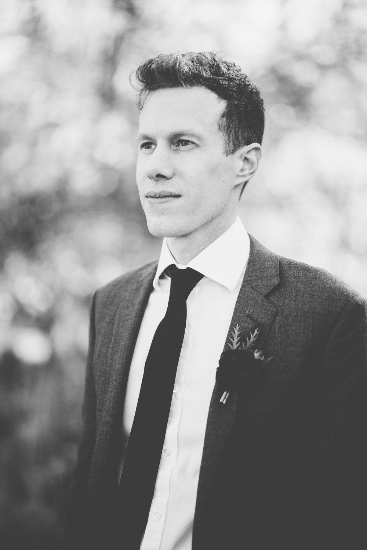 Nick Brenna Wedding-Nick Brenna-0142.jpg
