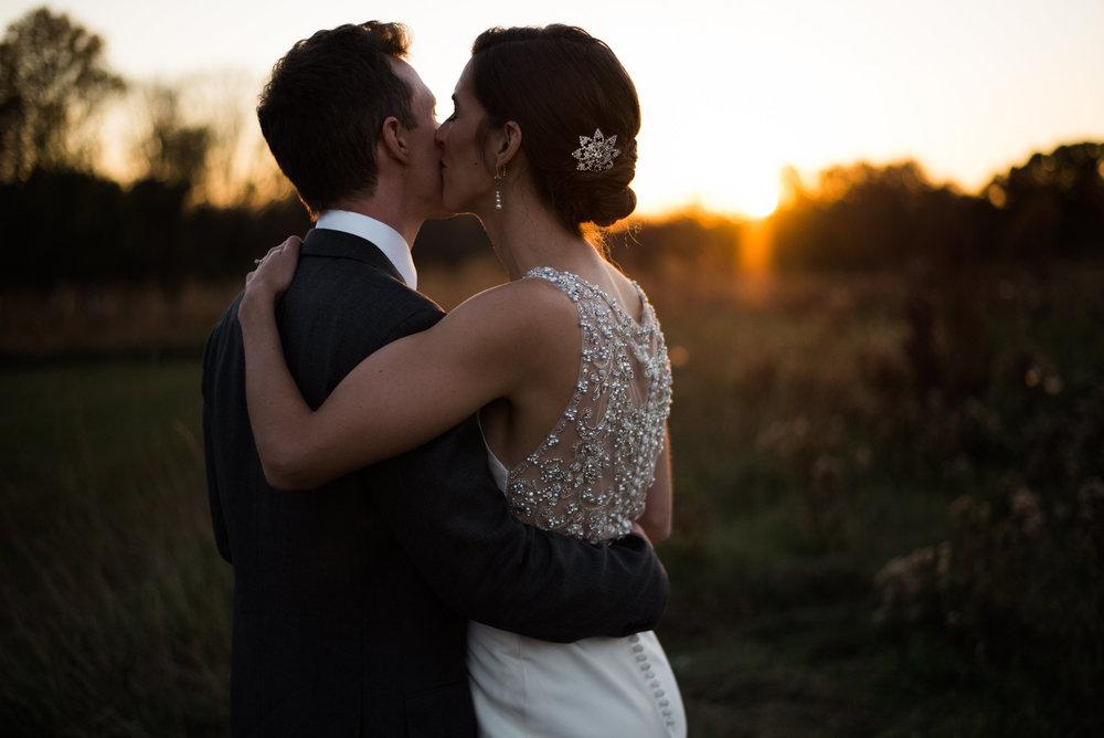 Nick Brenna Wedding-Nick Brenna-0233.jpg