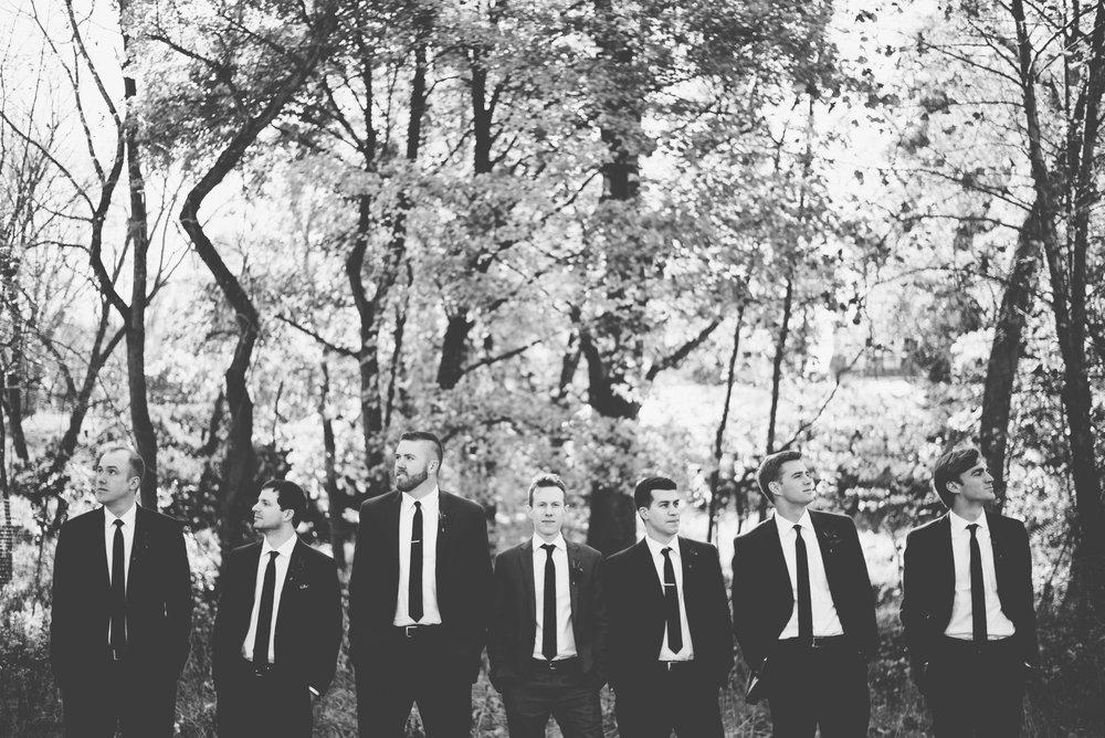 Nick Brenna Wedding-Party Family-0048.jpg