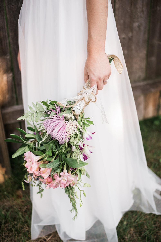 Vasa Kerri Wedding-Vasa Kerri-0054.jpg
