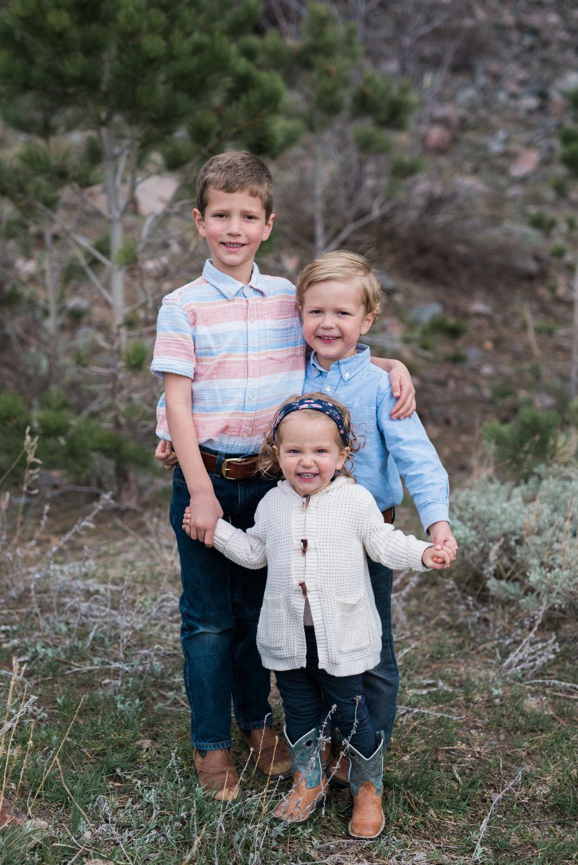 Sam Julia Family April 2017-Processed-0025.jpg