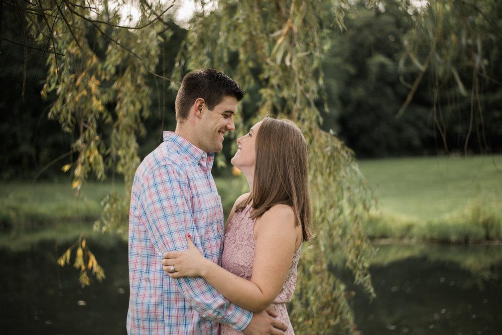 Tyler+Sarah-9.jpg