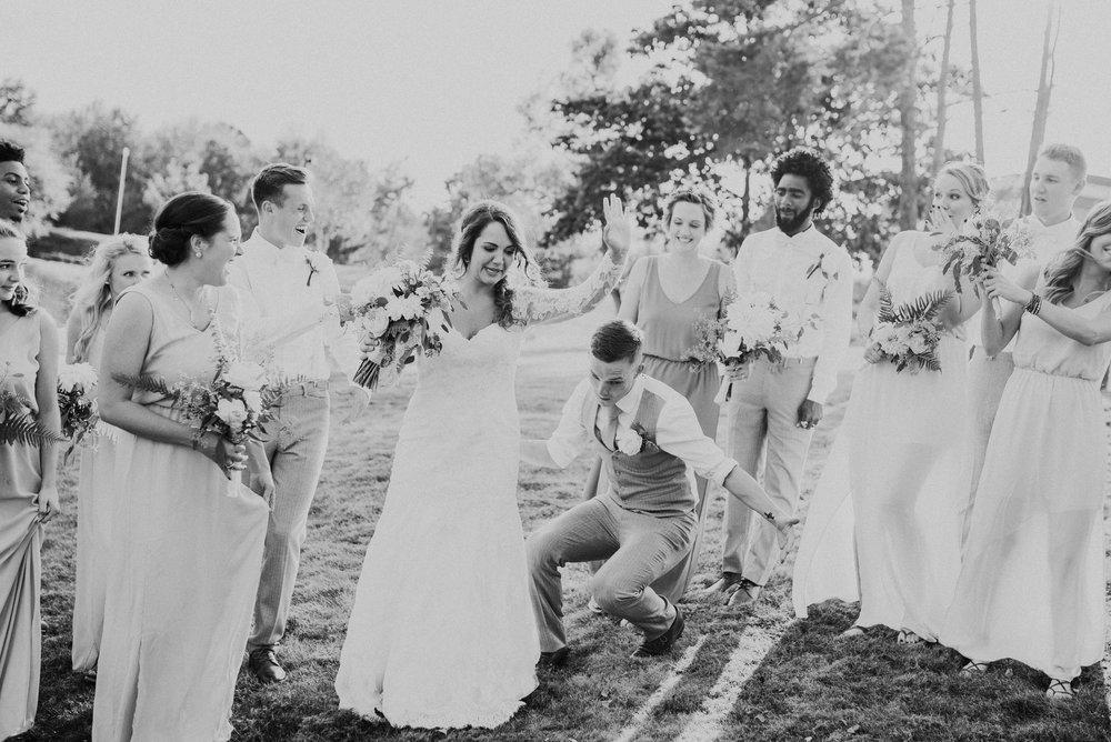 bridal party-8.jpg