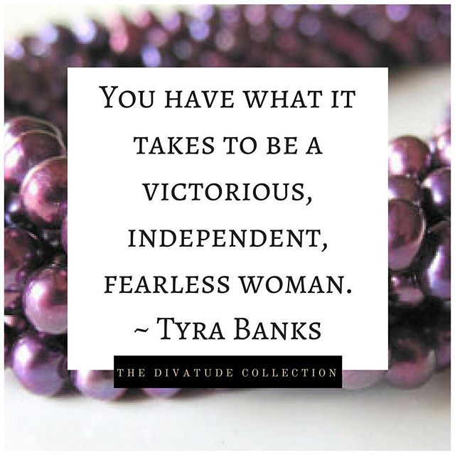 You're awesome. #ThatIsAll  #innerpeace #quotes #quoteoftheday #instaquote #DivatudeCollection #homebasedbusiness #shopsmall #entrepreneur #girlboss #instantbosschallenge #FlashesofDelight #smallbusinessowner #bosslady #Divapreneur #quote #businesswoman #goals #Diva #divatude #TyraBanks