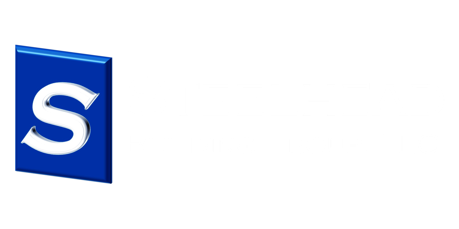 Steelhead Building Group, LLC