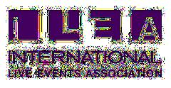 ises-logo-trans.png