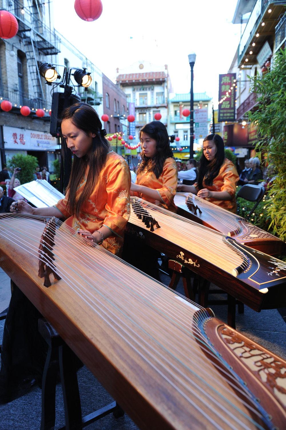chinatown-7.JPG