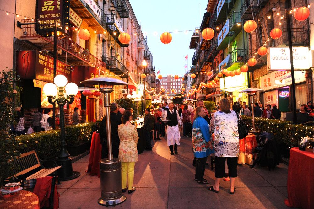 chinatown-9.jpg