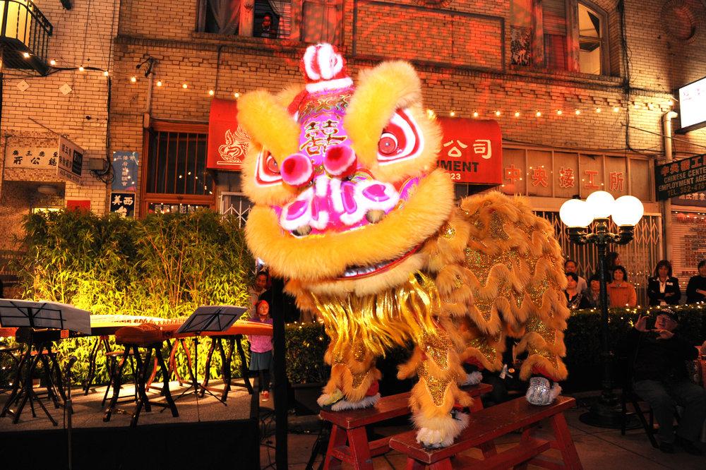chinatown-10.jpg