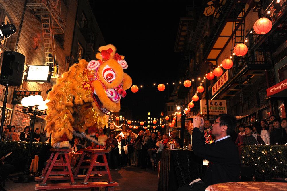 chinatown-11.jpg