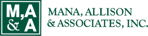 Mana, Allison & Associates, Inc.