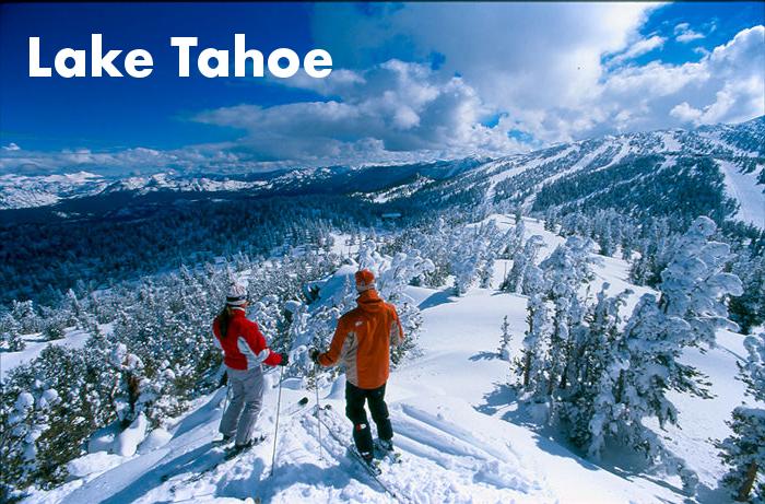 Lake Tahoe-title-2.png