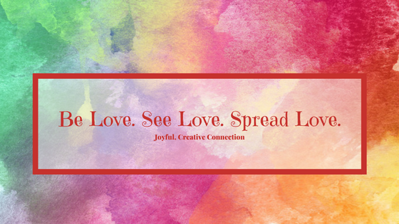 Be-See-Spread-LOVE-Blog-1.png