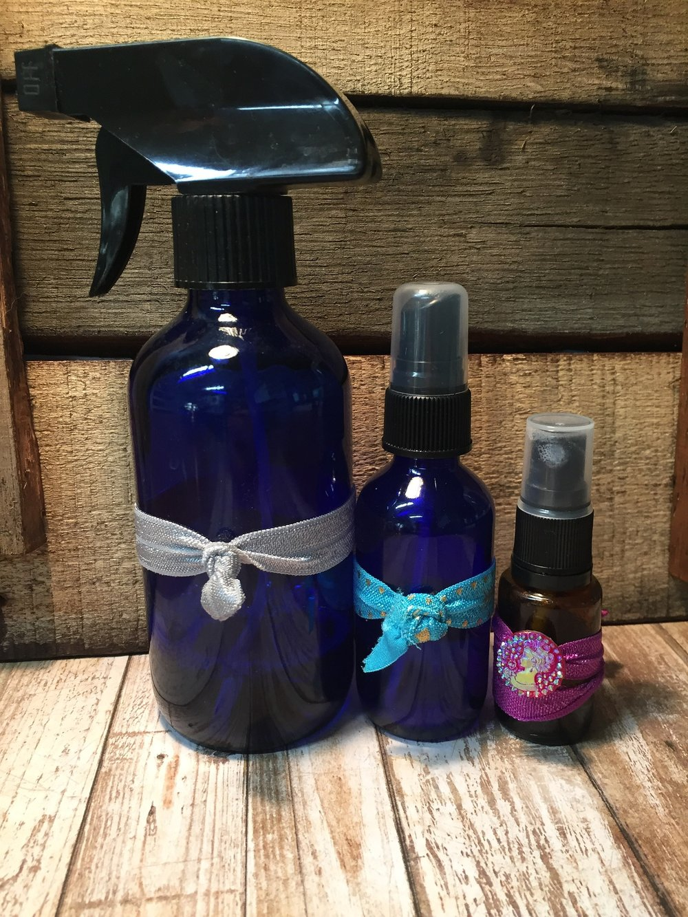 essential-oils-1690888_1920.jpg