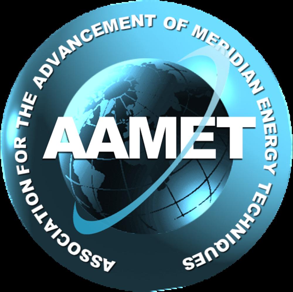 AAMET-Logo-HQ.png