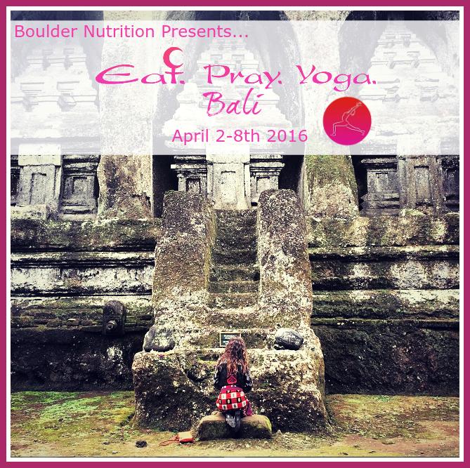EPY-Bali-2016
