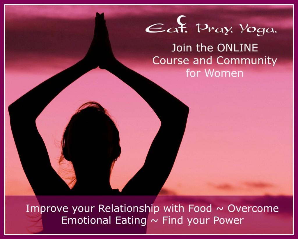 pink-yoga-epy-graphci